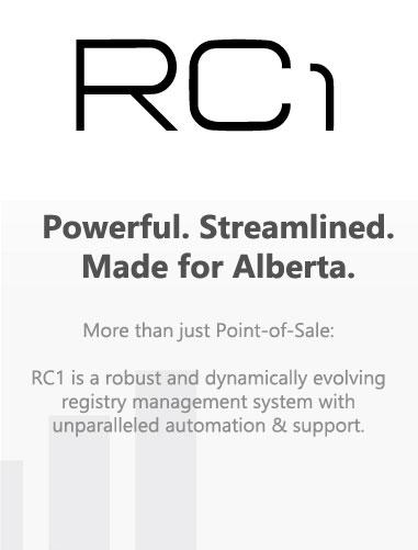 rc1-slide